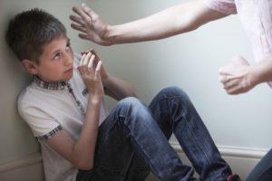 Những sai lầm mà con cái có thể mắc phải nhưng lại rất cần thiết cho sự phát triển của trẻ